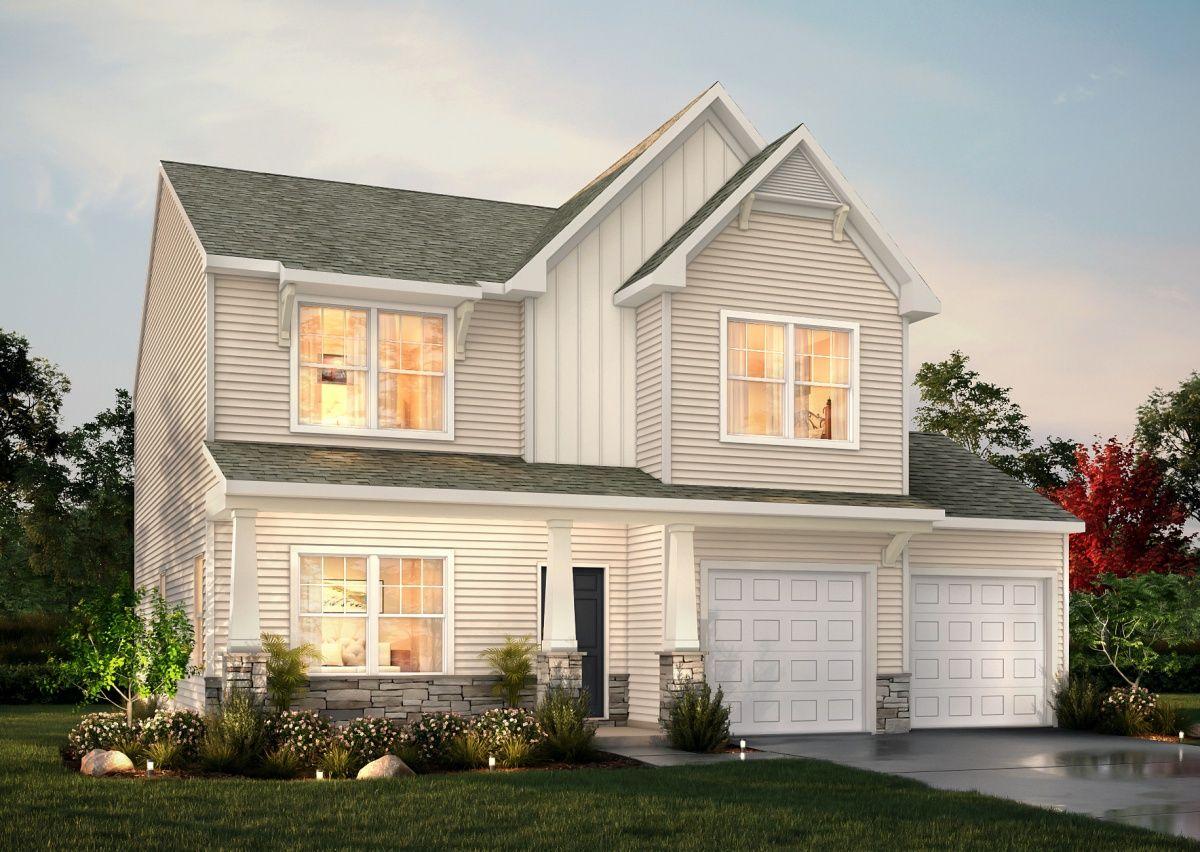 batch_True_Homes_RO_Round_1_HT_Hudson_E-G2_ELEM_CS_B1