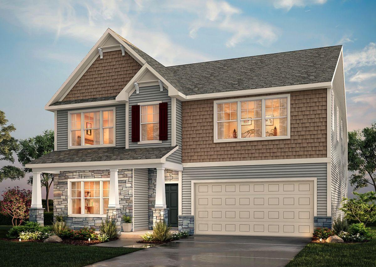 batch_True_Homes_RO_Round_1_HT_Winslow_E-D3P_TRAD_CS_E-D3P_U