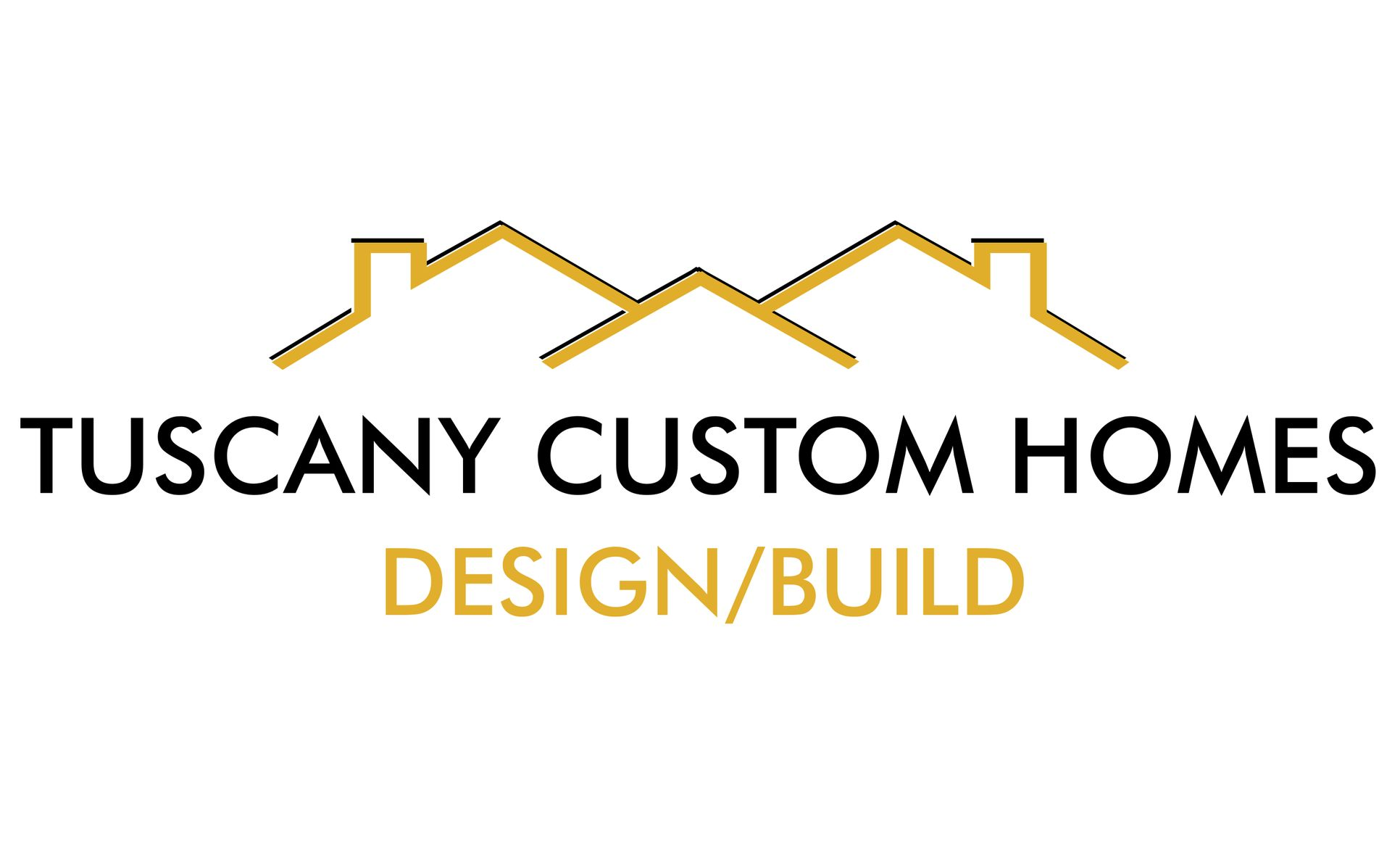 Tuscany Custom Homes,80537