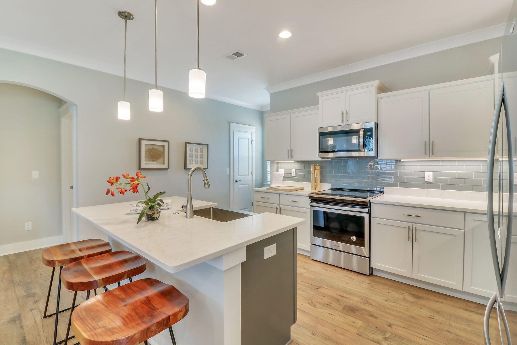 The Jasper Kitchen:The Jasper Kitchen