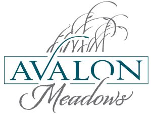 Avalon Meadows,80026