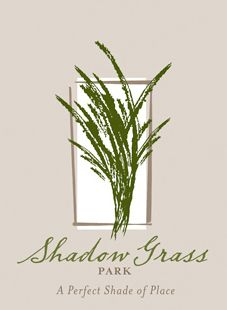 Shadow Grass Park,80504