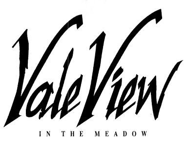 Vale View,80542