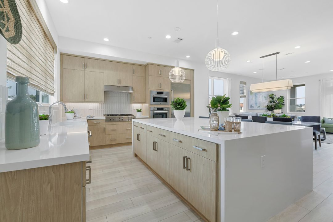 Bayview 22:New Homes in South San Francisco