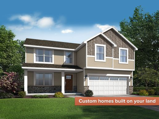 Wayne Homes-Hampton II-PR Day_Craftsman - Web resi