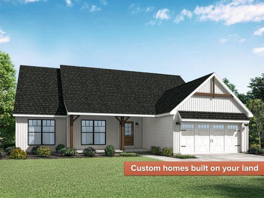 Providence II Farmhouse Website 1875x1406