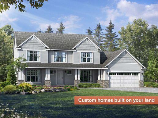 Washington Craftsman_landscaped01