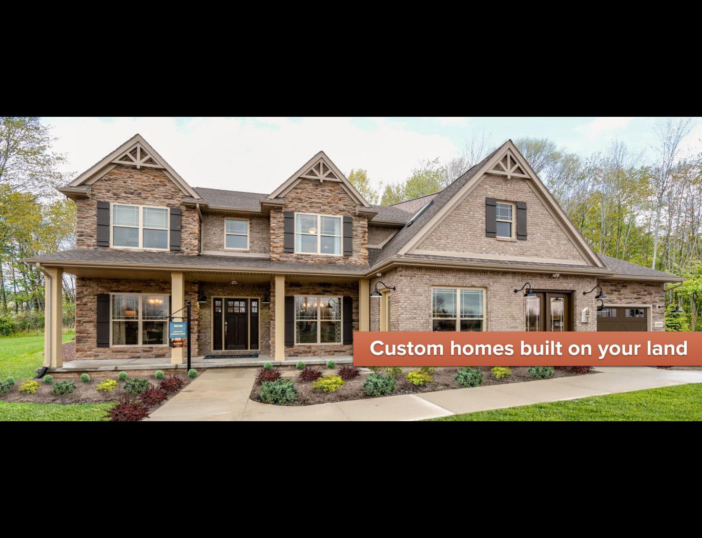 MHD_Kinston Homestead II_Hartland 6