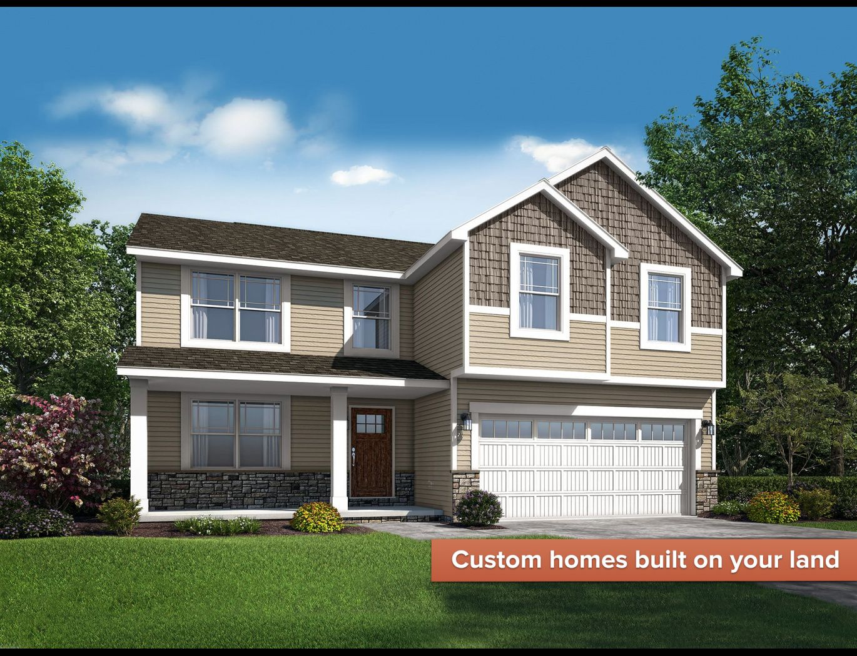 Wayne Homes-Hampton II-PR Day_Craftsman - Web resi