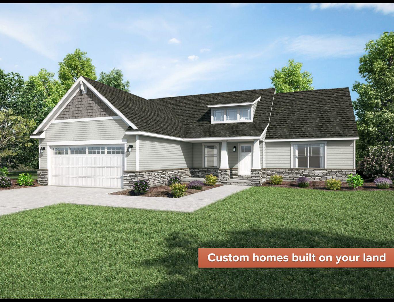 Wayne Homes_Camden II_Craftsman_SCH3_03