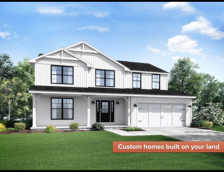 Wayne-Homes---Chelsea-Farmhouse_SCH-1_1875x1406C