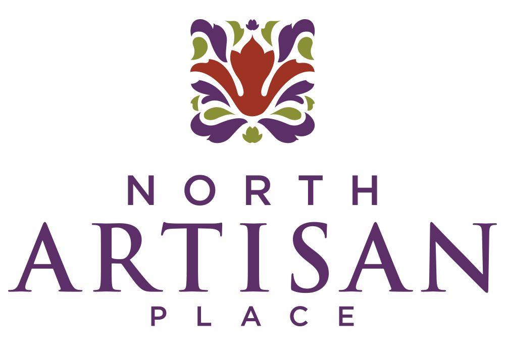 North Artisan Place,93619