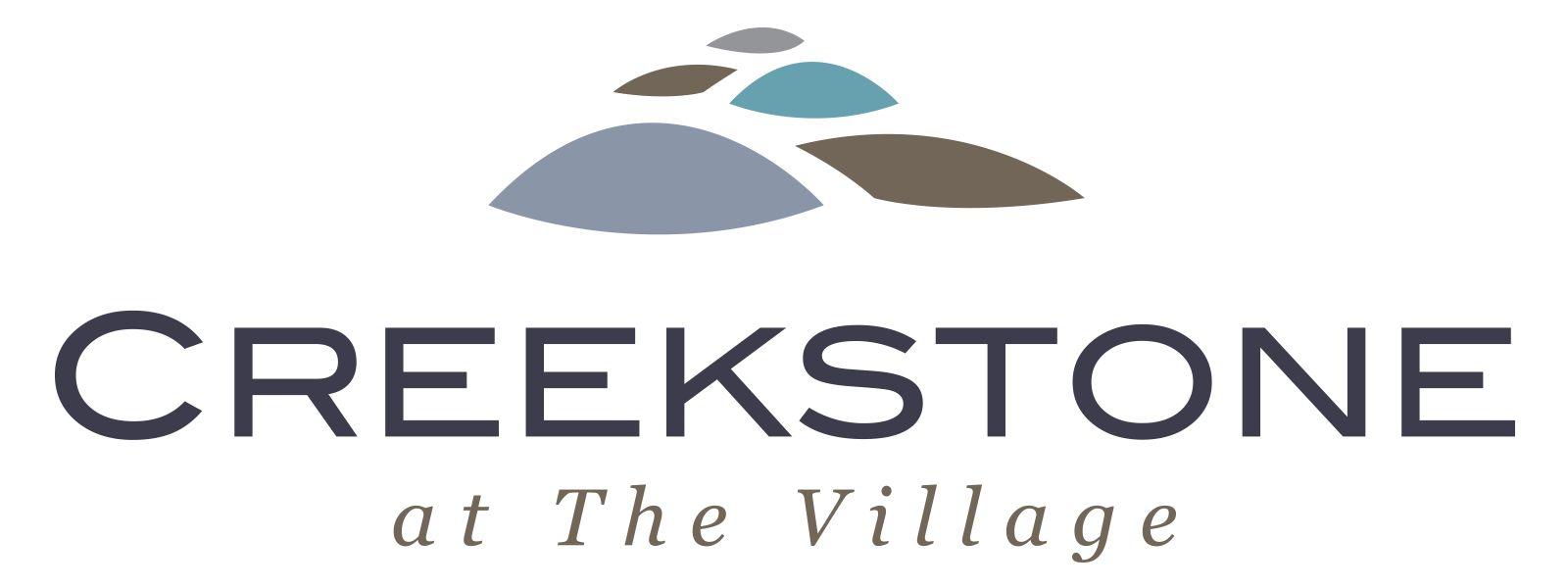 Creekstone at the Village,93420