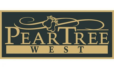 Peartree West,28306
