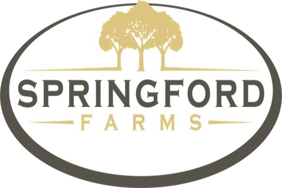 Springford Farms