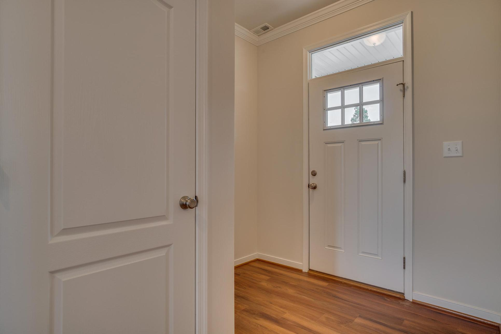 Foyer:The Monteray II
