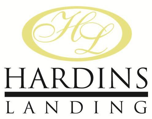 Hardins Landing