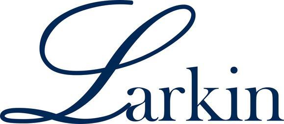 Larkin