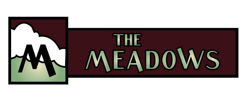 The Meadows,59901