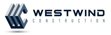 Westwind Construction,46256