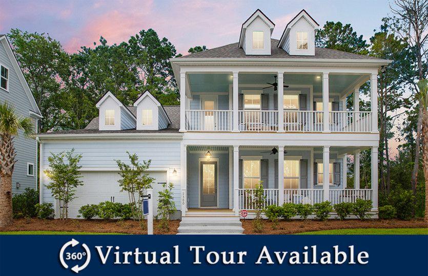 Folly:Virtual Tour Available