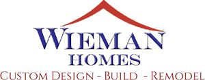 Wieman Homes,62269