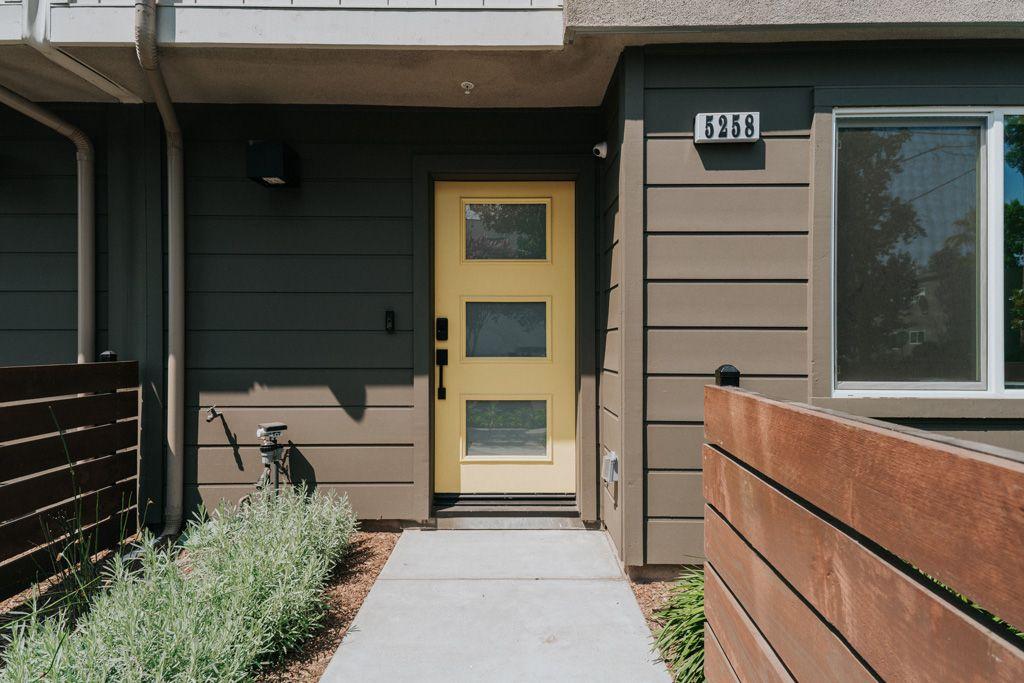 Gate-26-Lot-3-Front-Door