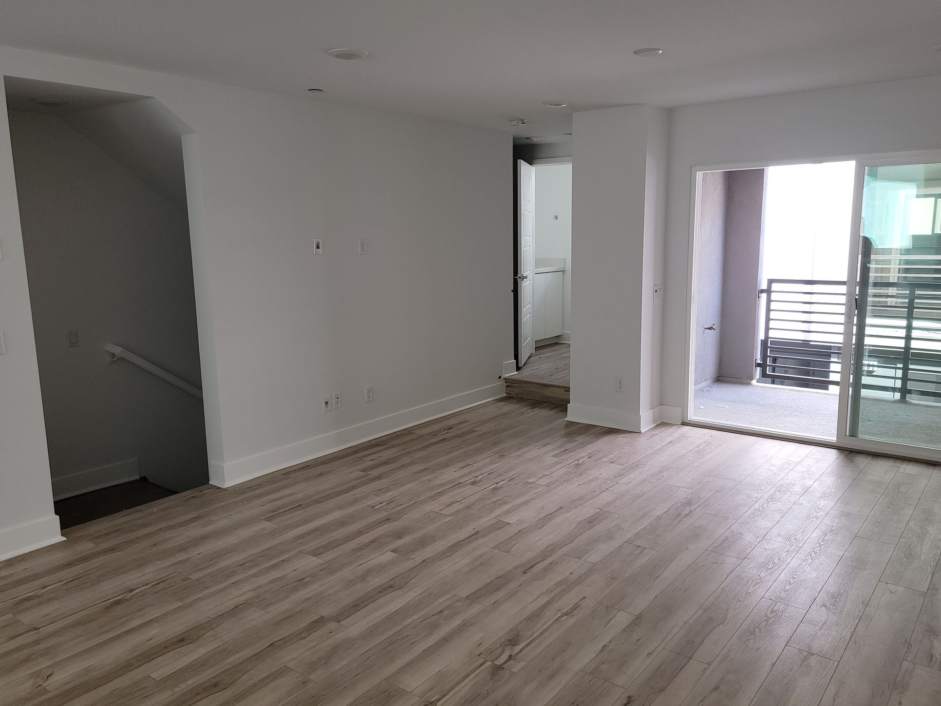 lot 11 living room