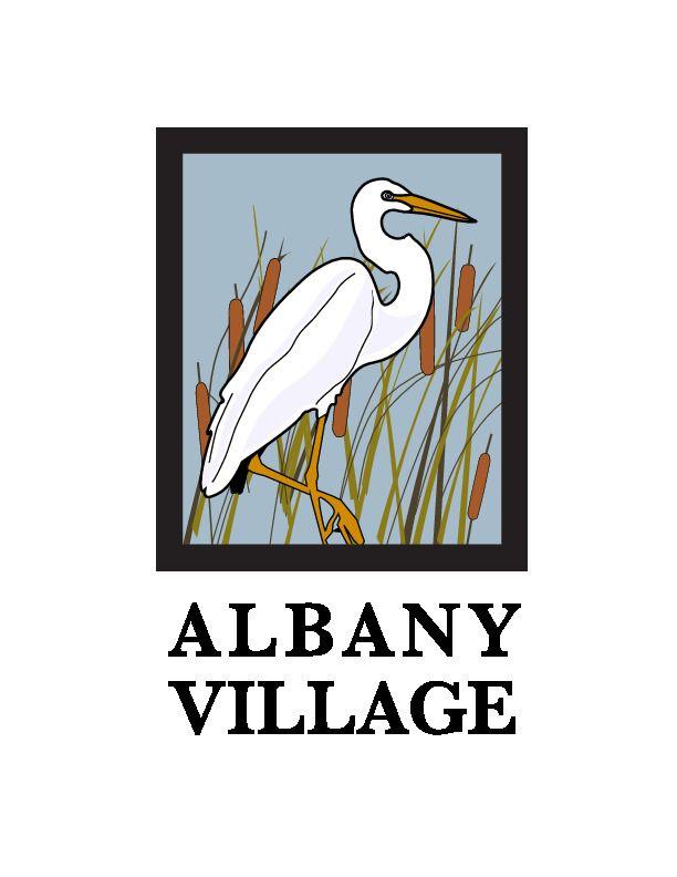 Albany Village