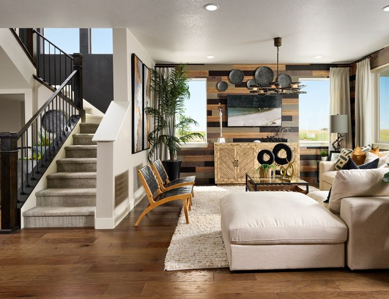 Interior:*PHOTOS SHOW A SIMILAR FLOORPLAN AND ARE NOT REPRESENTATIVE OF THE EXACT FINISHES*