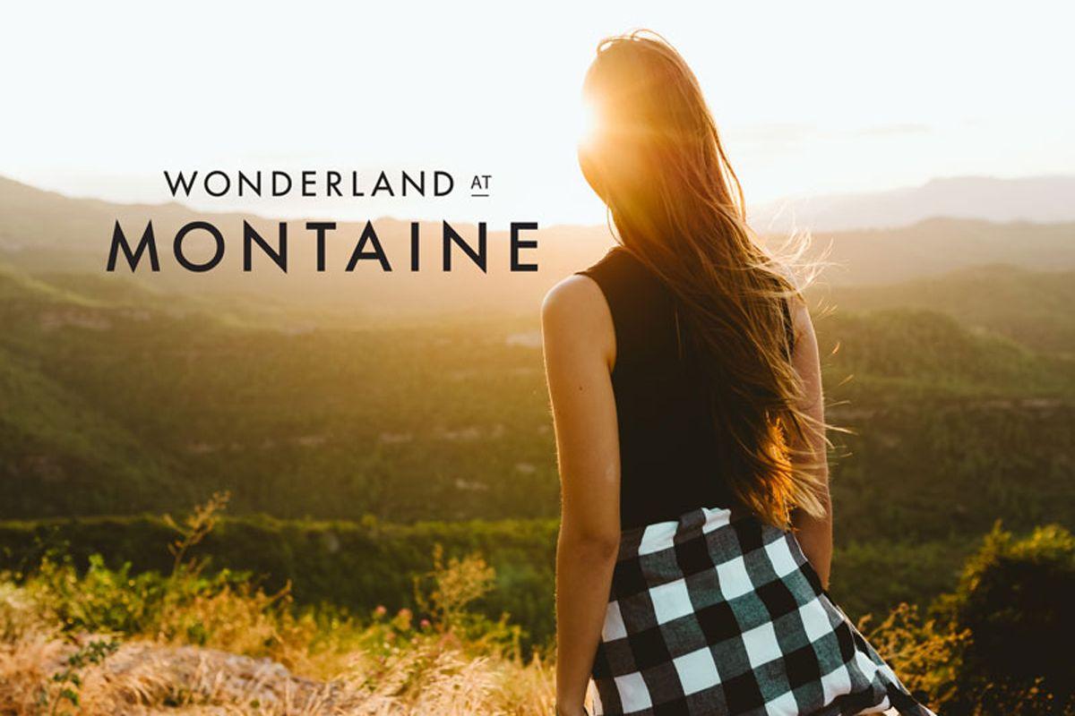 Montaine,80104
