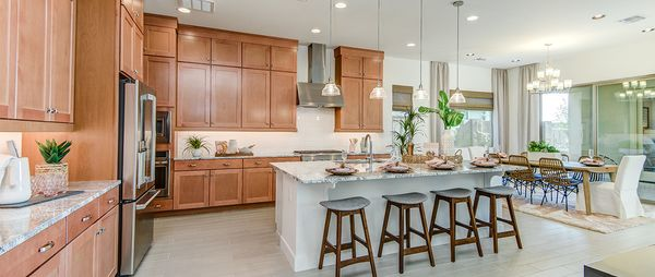Woodside Homes Tranquility at Eastmark