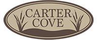 Carter Cove,37931