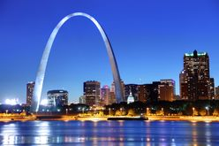 Picture of St. Louis
