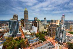 New Luxury Homes In Charlotte NC NewHomeSource - Charlotte luxury homes