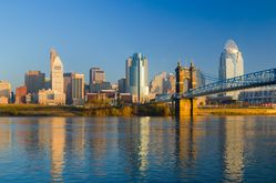 Picture of Cincinnati