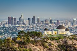 Picture of Los Angeles