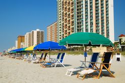 Picture of Myrtle Beach