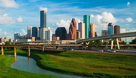 Picture of Houston