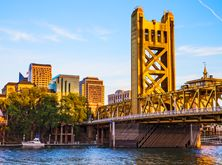 Picture of Sacramento