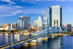 Picture of Jacksonville-St. Augustine