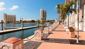 Picture of Tampa-St. Petersburg